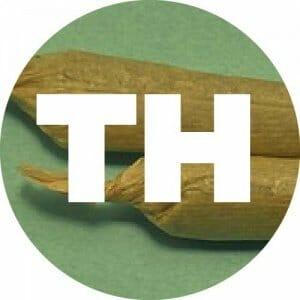 """""""Phat Thursdays"""" $25 Phat Panda 2g Flower + 2 Joints"""