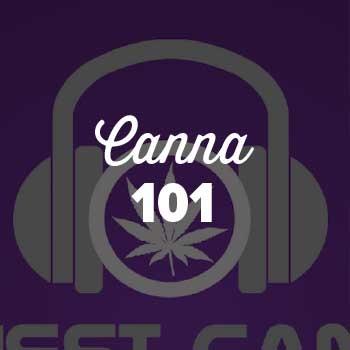 Canna 101