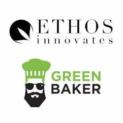 Ethos-Green Baker