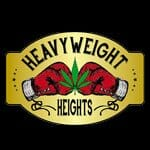 Heavyweight Heights