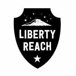 Liberty Reach Cannabis