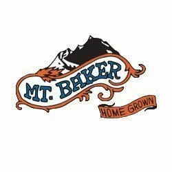 Mt Baker Growers