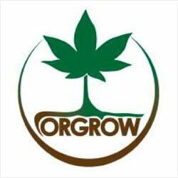 Orgrow Farms