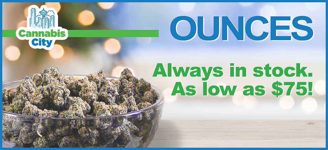 ounces-special-slider-image-seattles-first-pot-shop